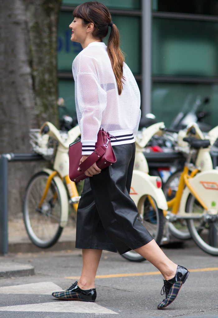 36 It Girl Style Fashion Tips 2021