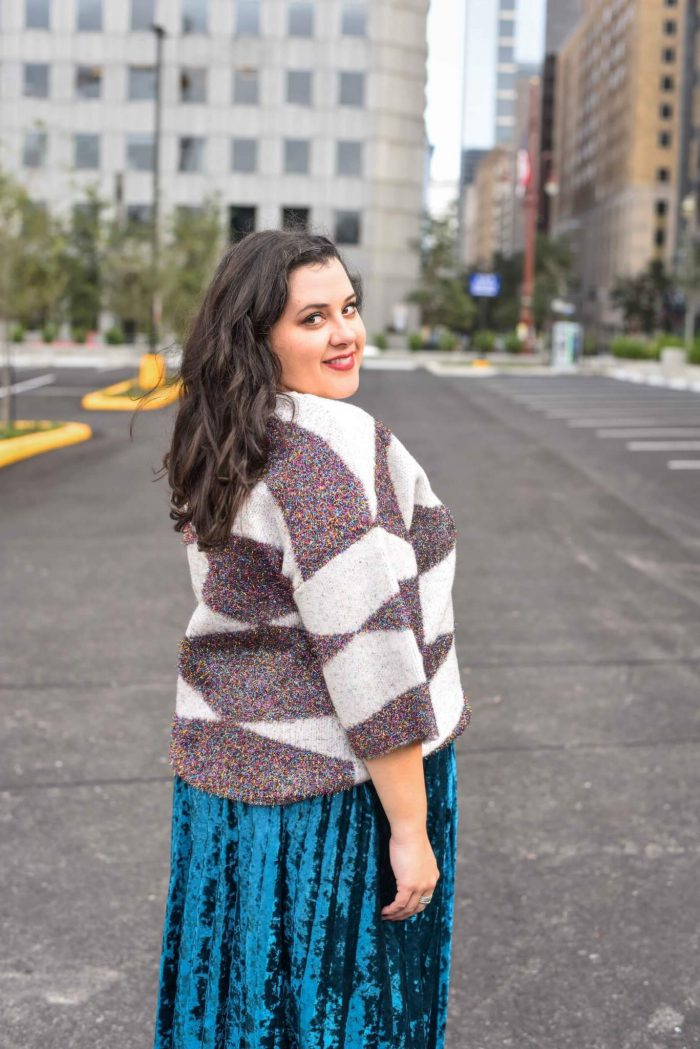 36 Casual Holiday Party Outfit Ideas 2021