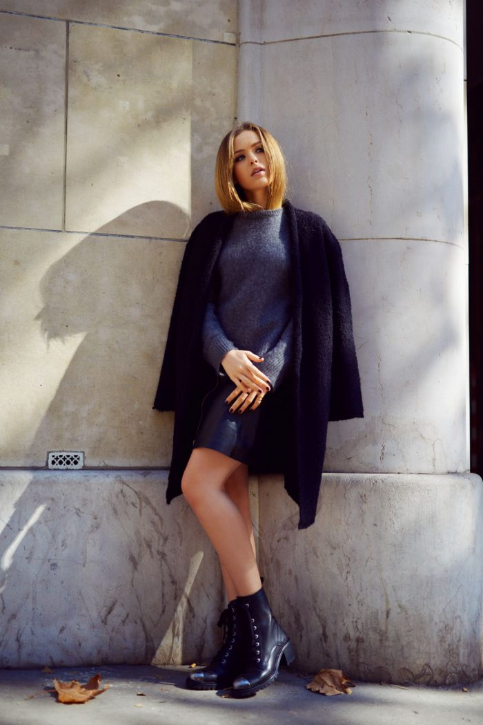 33 cashmere fashion items for women 2021