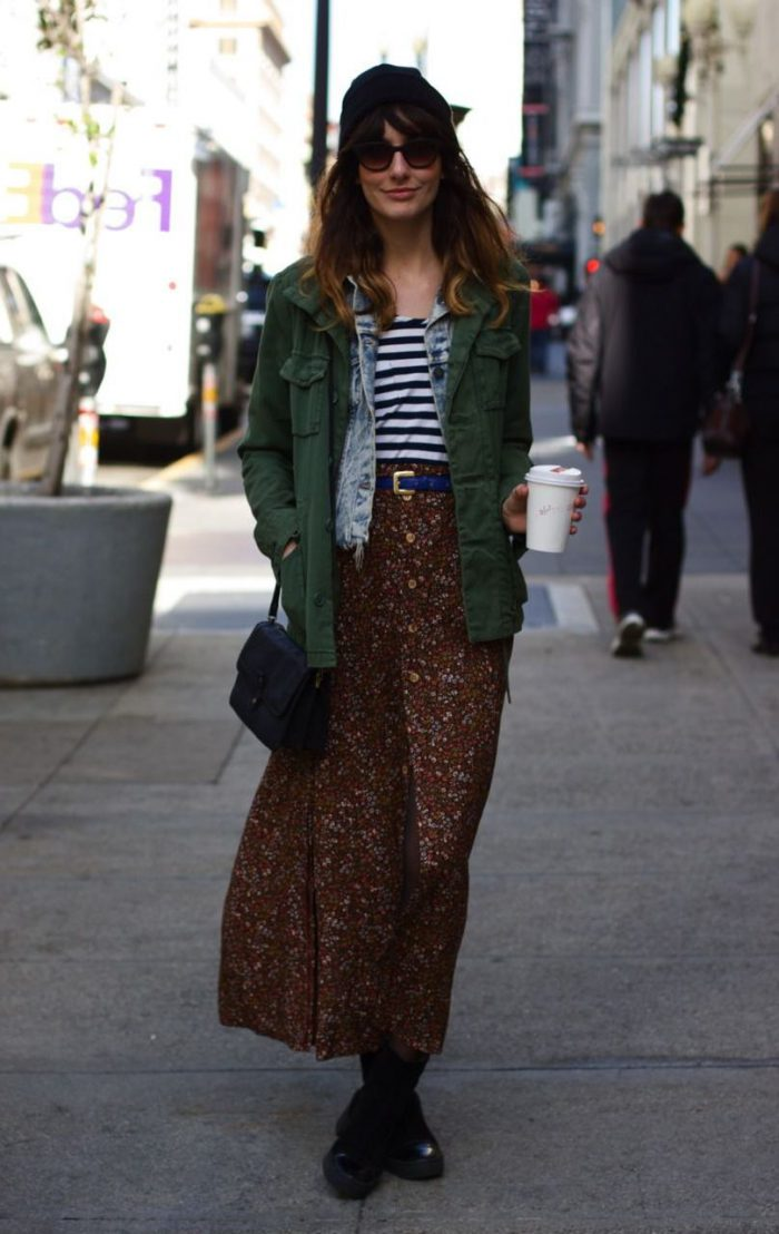 Fall styling tips for women 2021