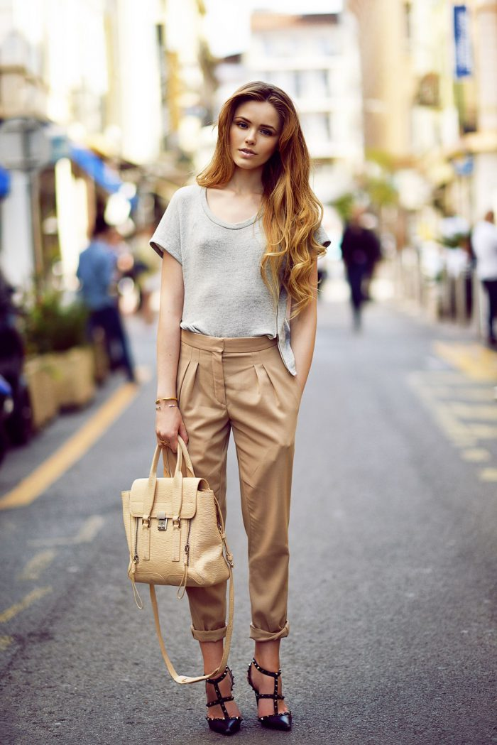 First date outfit ideas for women 2021