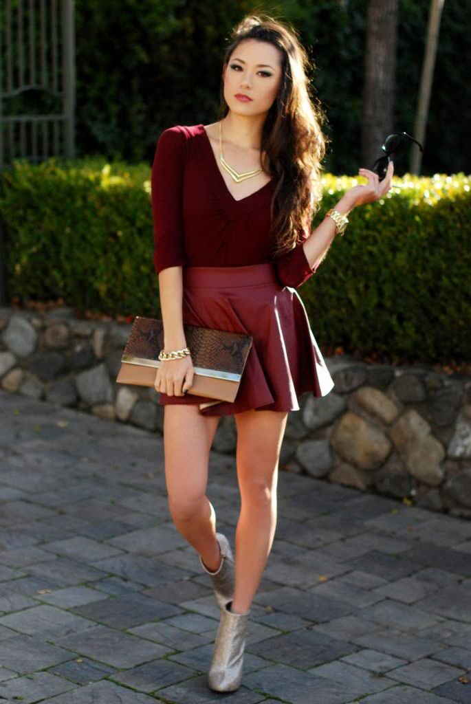 Cocktail party outfit ideas 2021