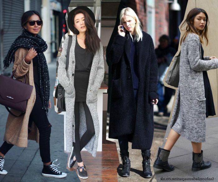 Overlay fashion tips for women 2021