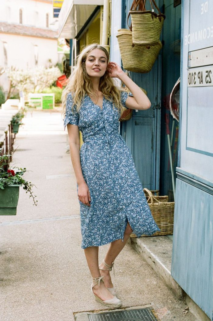 Vintage-inspired fashion tips and tricks 2021