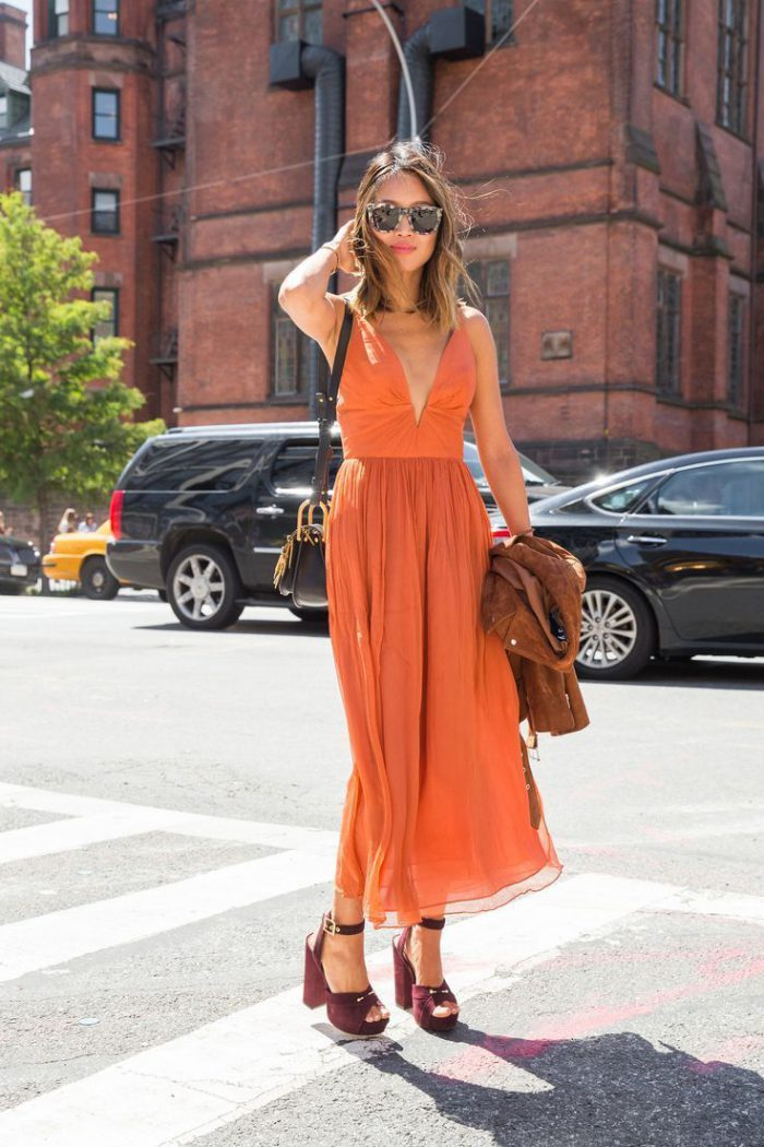 Summer outfits for women simple and cool ideas 2021