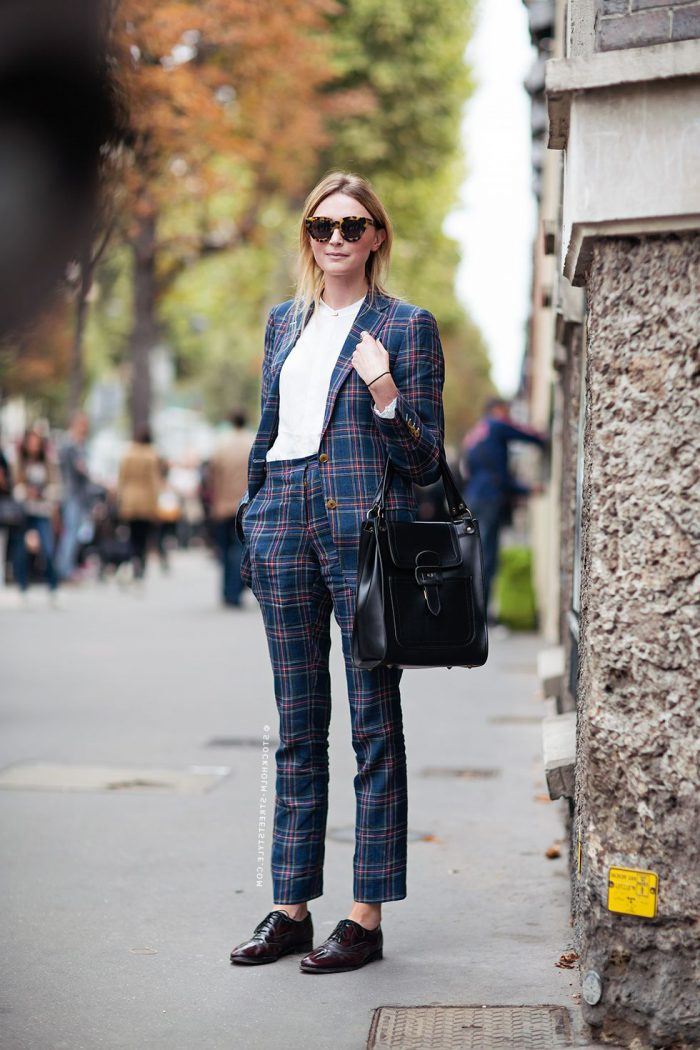 Cozy winter trends to try out 2021