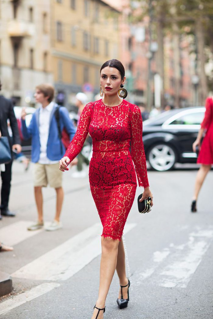 Valentine's Day Outfit Ideas: Tips and Tricks 2021