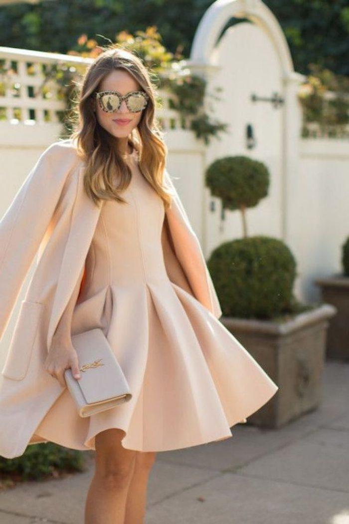 Women Dinner Outfit Ideas 2021