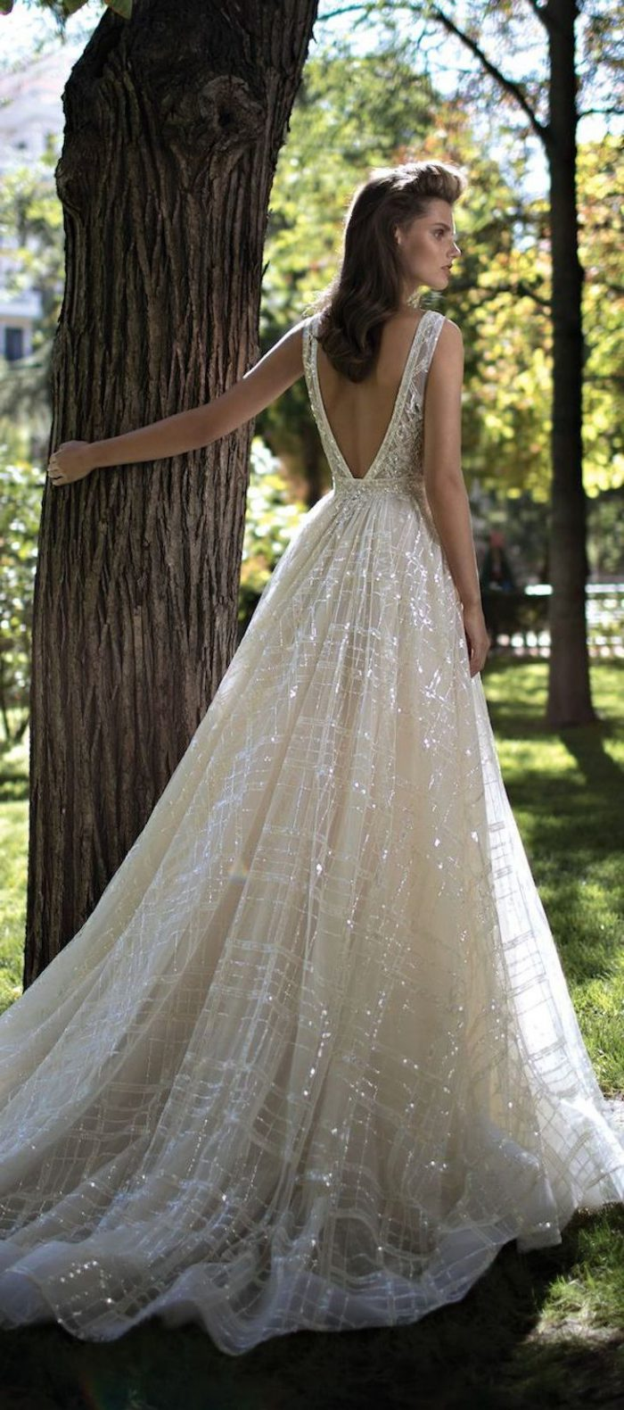 My favorite wedding dresses in 2021