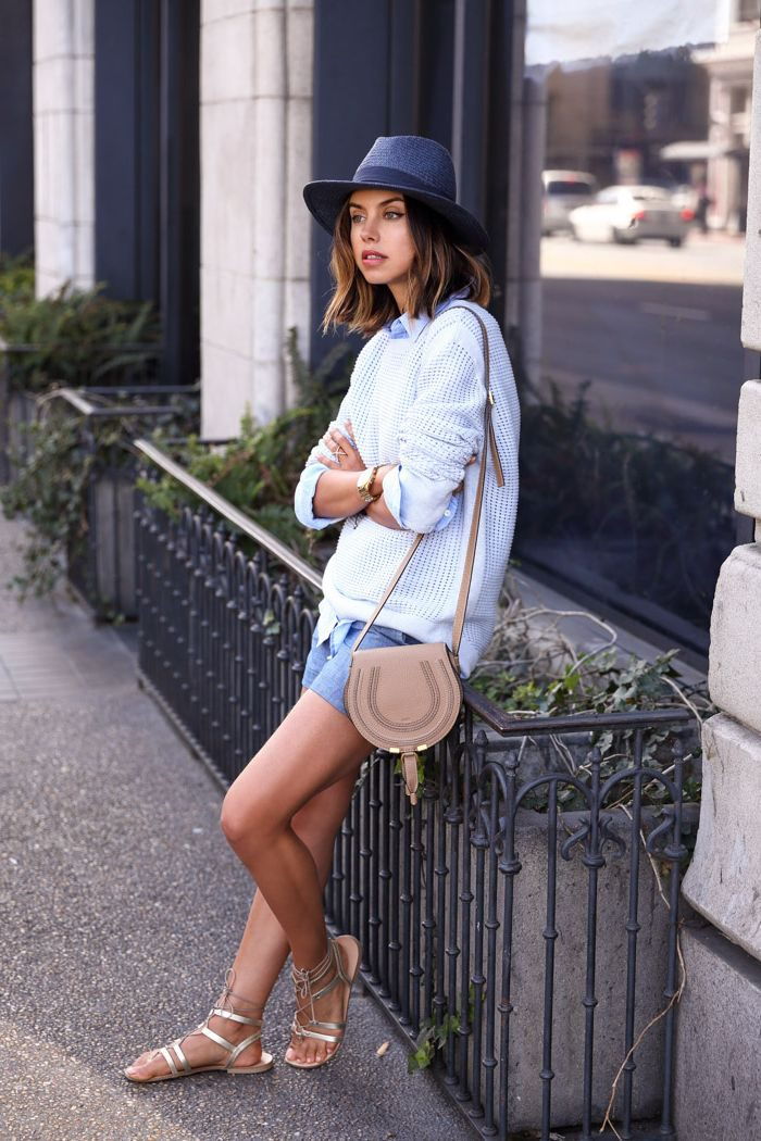How to style gladiator shoes 2021