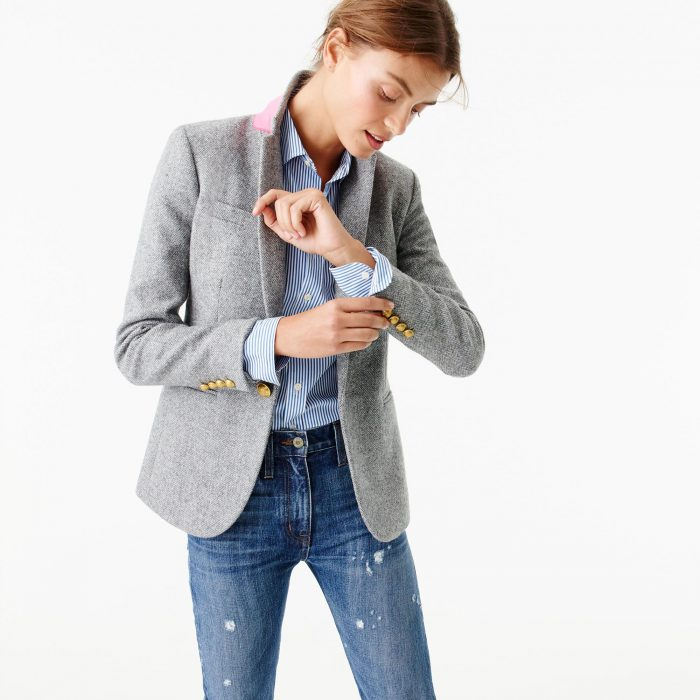Casual blazers for women 2021