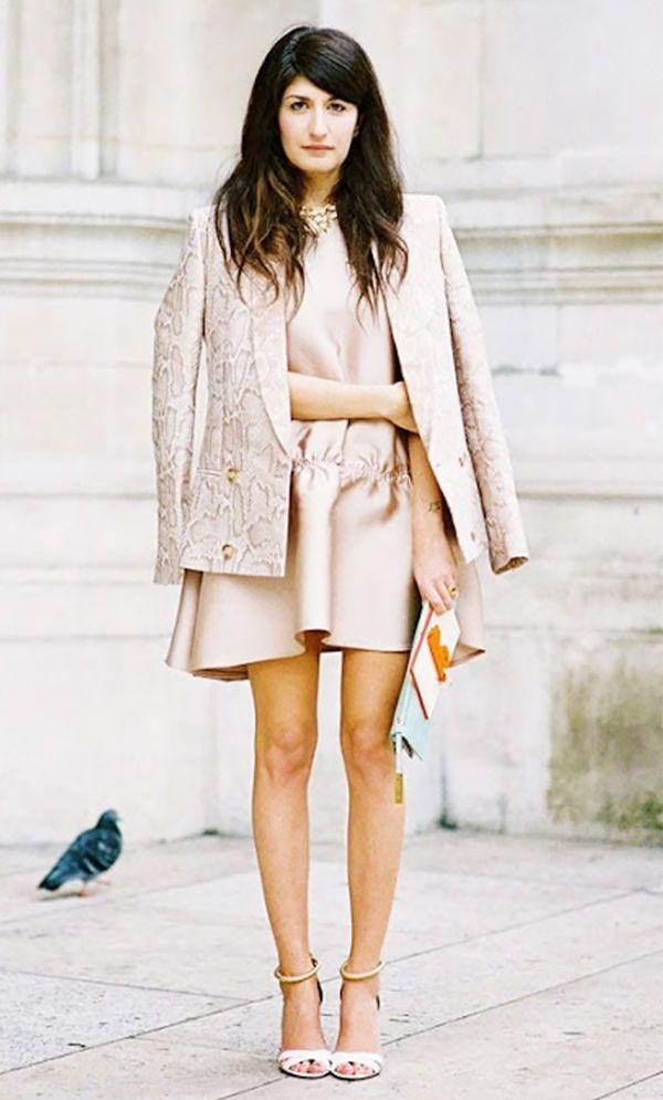 Casual blazers for women 2021
