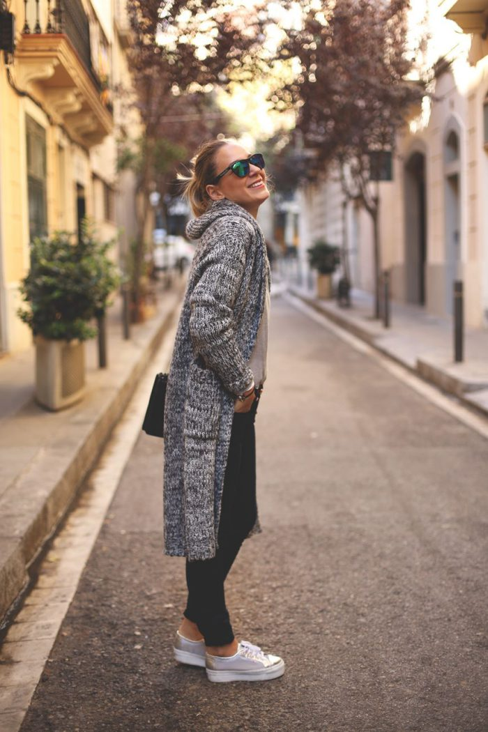 Stylish cardigans for women 2021