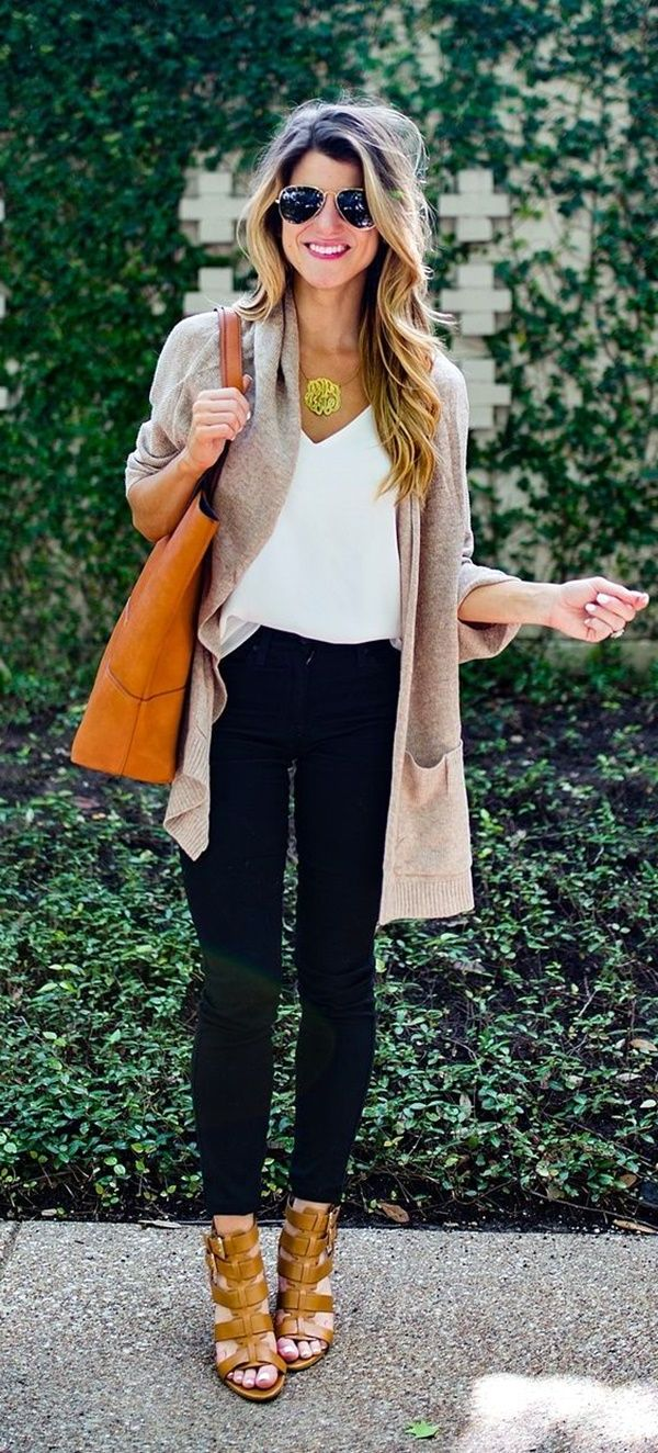 Airport Style Ultimate Guide to Awesome Look 2021