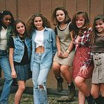 1990 Style Outfits For This Spring