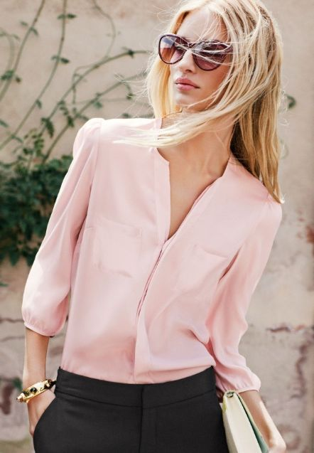 30 office outfit ideas to try out in 2021