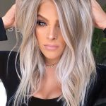 Awesome Colors For Women Ideas