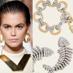 Best Jewelry Trends For Women
