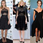 Best Little Black Dresses For Any Age
