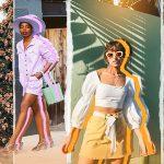 Best Summer Fashion