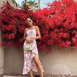 Best Summer Outfit Ideas For Trips