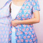 Best Ways To Wear Wrap Dresses