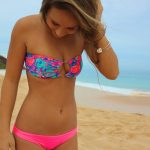 Bikinis That Are So Must-Have This Summer