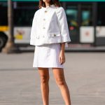 Chilly Spring Fashion Looks For Women