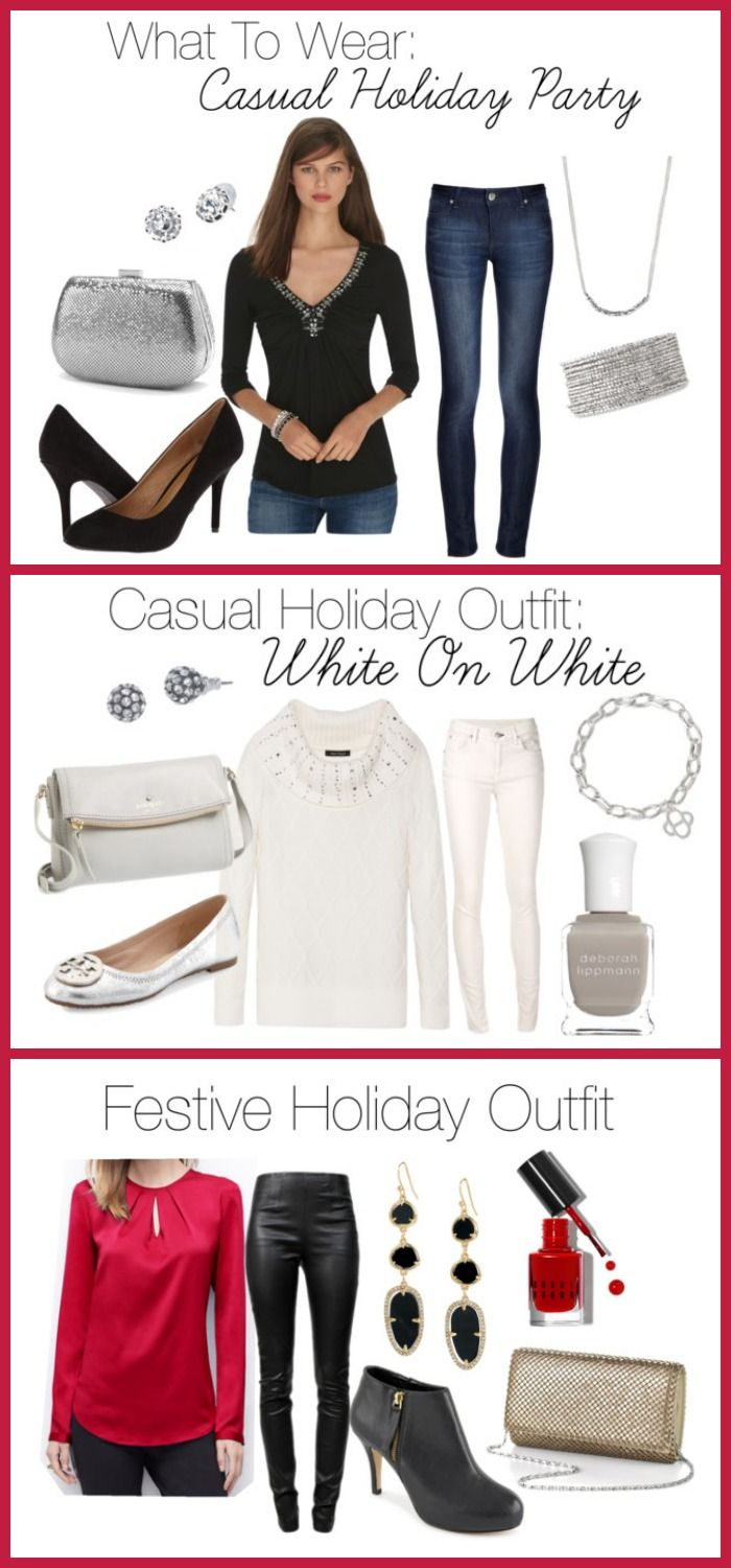 Christmas Home Wear Outfit Idea For   Ladies