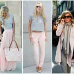 Fashion Combinations For Women
