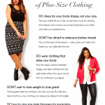 Fashion Tips And Ideas For Women