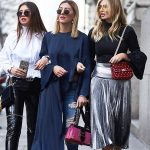 Fashion Tips Every Woman Should Know