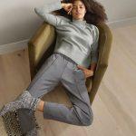 Fashionable Pants For Women