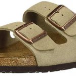 Favorite Birkenstock Sandals