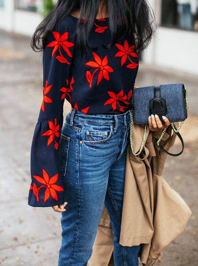 Girl Style Fashion Tips