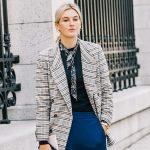How to Wear Blazers For Women