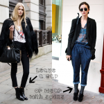 How to Wear Boots For Women