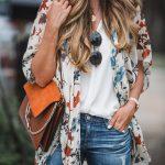 Kimono Look Great