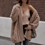 Knitwear Outfits For Fall