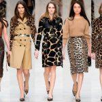 Leopard Print Fashion Tricks