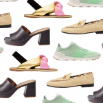 Must Have Women Summer Shoes