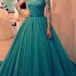 Prom Night Dresses