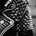 Studs and Spikes Outfits