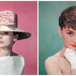Style Lessons from Audrey Hepburn