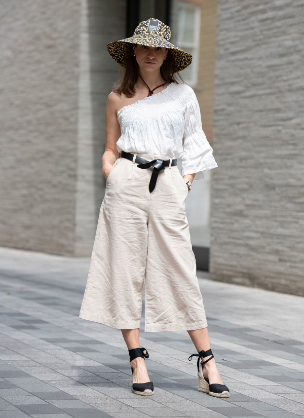 Summer Fashion   Trends For Women