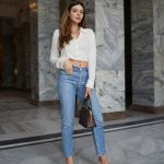 Summer Jeans Trends To Try Now