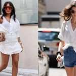 Summer Style Tips for Women