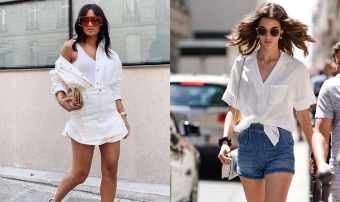 Summer Style Tips for Women