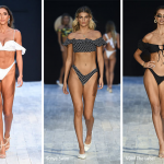 Swimsuit Trends For Summer