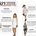 What Fashion Rules for Women